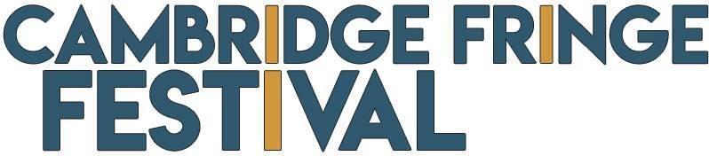 Cambridge Fringe Festival